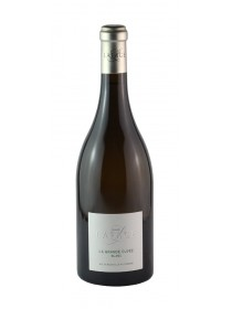 Lafage - Grande Cuvée Blanc