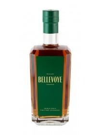 Whisky Bellevoye - Calvados 0.70L