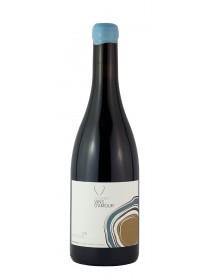 Clos des vins d'Amour - Le Beguin