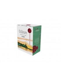 L'Etoile - Collioure - Fontaine à Vin Blanc 3L