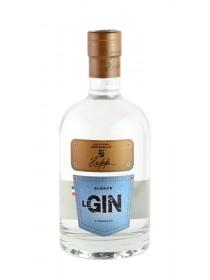 Hepp - Le Gin d'Uberach 0.70L