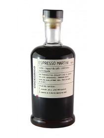 Cockorico - Espresso Martini