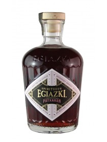 Egiazki - Menta - 70cl