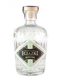 Egiazki - Manzana 70cl