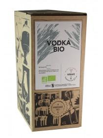 Tessendier - Vodka en vrac 0.70L