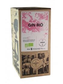 Tessendier - gin en vrac 4.5L