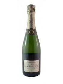 Champagne Palmer - Extra Réserve 0,75L