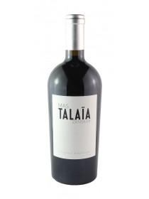 Talaïa - Zanskar rouge