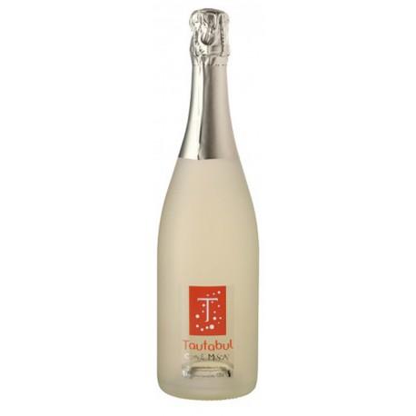 champagne capsule pn