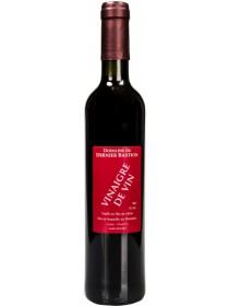 Vinaigre de vin - dernier Bastion