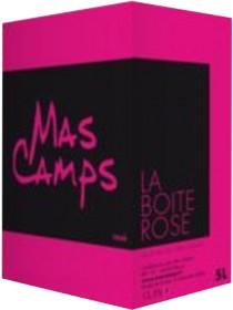 Camps - Rosé 5L