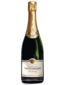 Champagne Taittinger - Prestige blanc