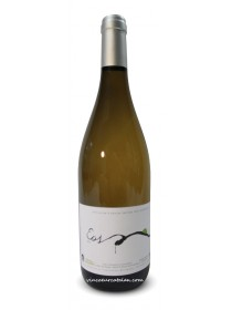 Laguerre - Eos blanc