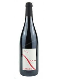 Terrimbo - rouge 2011