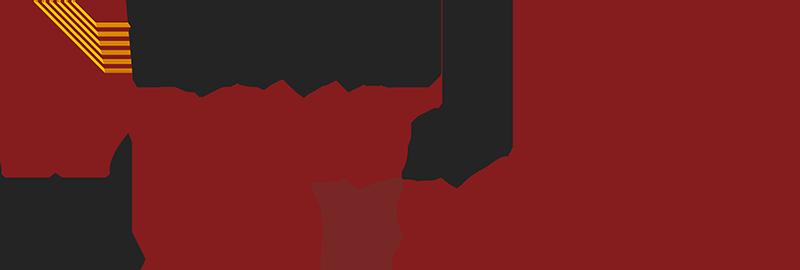 Blog des vins du Roussillon