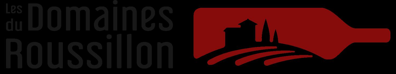 Domaines du Roussillon