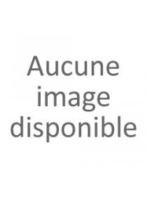 Brasserie Blaoblank - Ullat Ambrée 0.75L